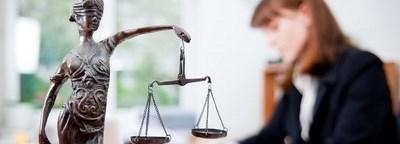 Изображение - Исковое заявление о выселении и о снятии с учета juridique