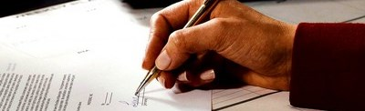 Изображение - Исковое заявление о выселении и о снятии с учета registratsyia-biznesa-1024x408