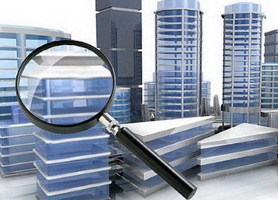 Покупка квартиры в новостройке с нуля