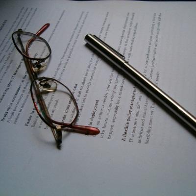 Изображение - Выписка из квартиры по доверенности – необходимые документы и инстанции 1_5255108f694f95255108f69536