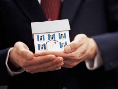 Изображение - Оспаривание приватизации квартиры возможно ли 283_parlamentarii-namereny-raz