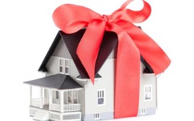 Как продать свою долю в приватизированной квартире