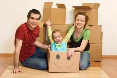 Изображение - Правила выписки ребенка из квартиры и прописки в другой boxes