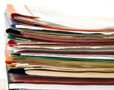 Какие нужны документы для смены прописки ребенка