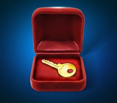 Передача в дар квартиры в браке: плюсы и минусы