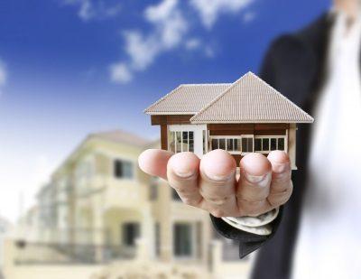 права собственника приватизированной квартиры