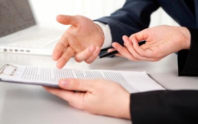 Как оформить договор займа под залог птс