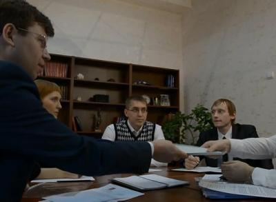 Изображение - О возможности оспорить приватизацию квартиры osporit-privatizatsiyu_3