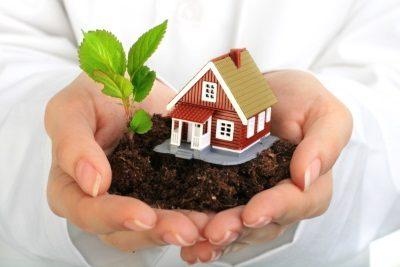 Бесплатная приватизация земли - кому доступна и до какого года?
