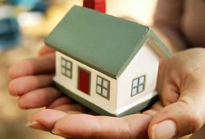 Образец договора аренды жилого дома между физическими лицами