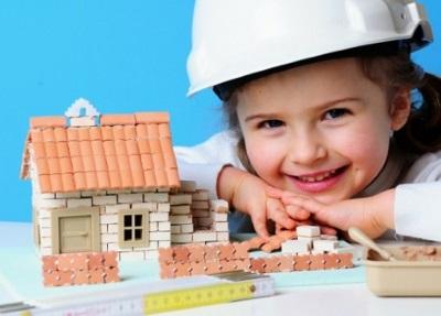 Изображение - Правила выписки ребенка из квартиры и прописки в другой prodazha_kvartir_detey-500x332