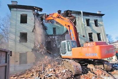 Выселение из муниципальной неприватизированной квартиры прописанного человека
