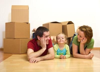 Изображение - Правила выписки ребенка из квартиры и прописки в другой vypiska-rebenka-iz-kvartiry