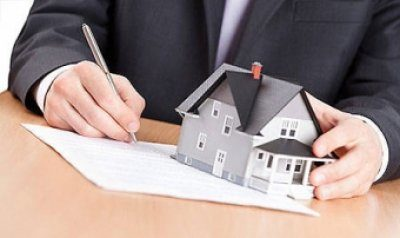 Изображение - Перечень документов для оформления дарственной на дом 0000022764-notarius-nedvizhimost_400x238-400x238