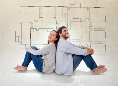 Что такое перепланировка квартиры? Что можно, а что нельзя делать согласно Жилищного Кодекса? Что является и считается переустройством по закону?