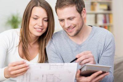 Изображение - Как узнать приватизирована квартира или нет 0UXqButm-ug-400x267