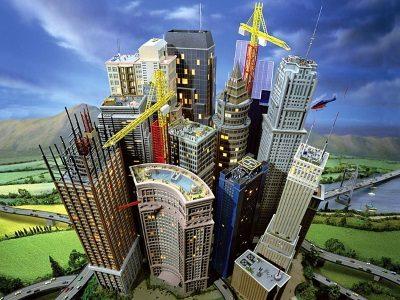 приватизировать квартиру по договору социального найма