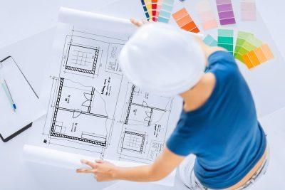 Изображение - Оформление перепланировки квартиры порядок действий 1442356783_shutterstock_151025204-400x267