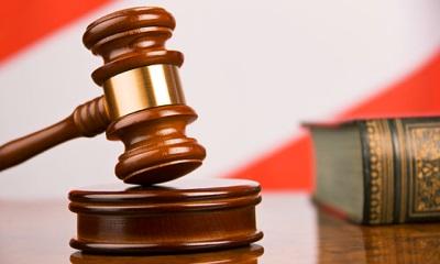 Судебная практика по капитальному ремонту многоквартирных домов