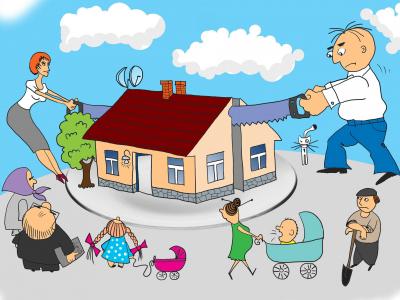 Как выписать главного квартиросъемщика из неприватизированной квартиры консультация, юридическая консультация