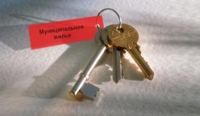 Изображение - Если квартира приватизирована, нужно ли платить за капремонт 8009e3862142