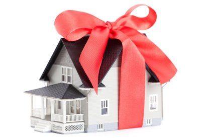 Изображение - Перечень документов для оформления дарственной на дом 8350_400x274-400x274