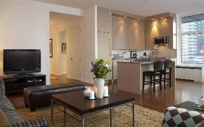Акт приемки передачи квартиры при сдаче