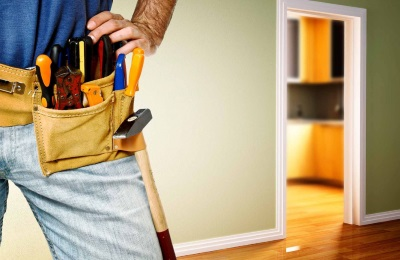 Изображение - Что входит в обслуживание, содержание и текущий ремонт имущества в многоквартирном доме или жилом по Tekushhij-remont