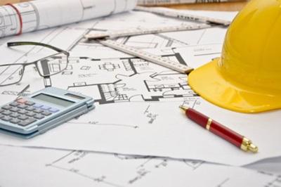 Изображение - Оформление перепланировки квартиры порядок действий blueprints1