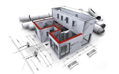 Как узаконить перепланировку квартиры - подробная инструкция из 9 шагов