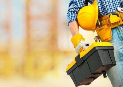 Изображение - Что входит в обслуживание, содержание и текущий ремонт имущества в многоквартирном доме или жилом по d4c58d332034f4daadaa3ea71b4834c7