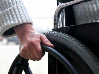 Изображение - Льготы инвалидам 2 группы по оплате капитального ремонта ddcecee_invalid136