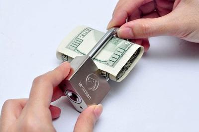Изображение - Оформление договора дарения денег на покупку квартиры doljnik