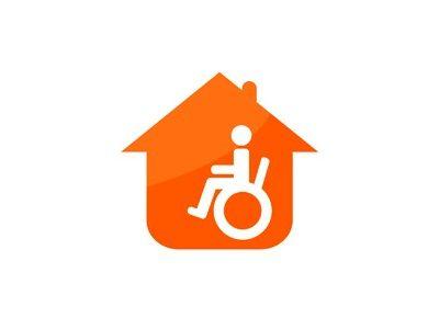 Изображение - Льготы инвалидам 2 группы по оплате капитального ремонта i_200-400x300