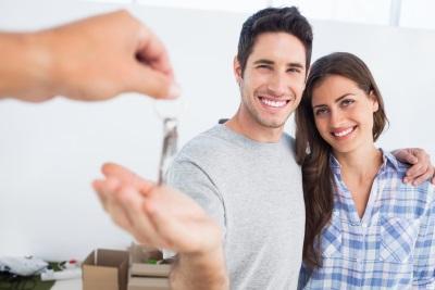Где оформить договор найма жилого помещения