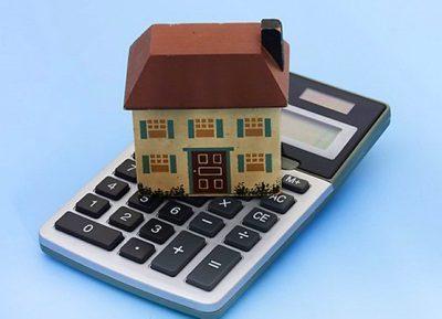 Стоит ли оплачивать капитальный ремонт многоквартирных домов?