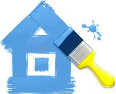 Изображение - Если квартира приватизирована, нужно ли платить за капремонт kapremont-400x325