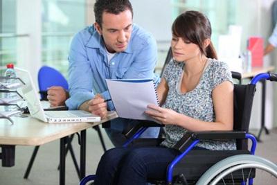 Изображение - Льготы инвалидам 2 группы по оплате капитального ремонта lgoty-invalidam