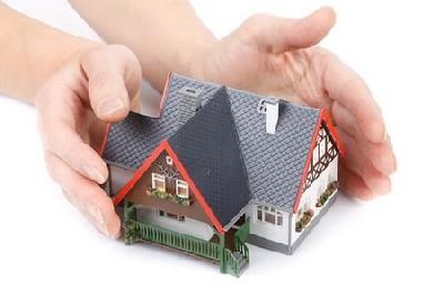 Изображение - Правовое регулирование отмены приватизации квартиры lori-00-1