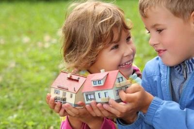 Приватизация жилья по договору социального найма