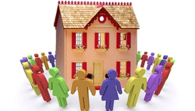 Изображение - Если квартира приватизирована, нужно ли платить за капремонт osbbb-400x260