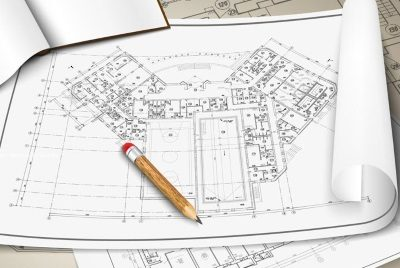проект перепланировки квартиры