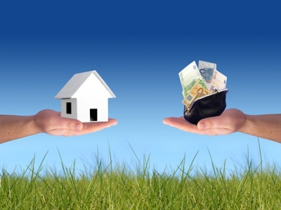Приватизация квартиры в долях