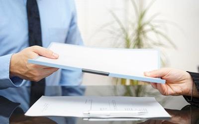 Составляем договор мены жилого помещения: что это такое и какие документы необходимы для обмена квартиры на квартиру