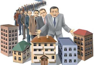 Налоги при продаже приватизированной квартиры в 2019 году