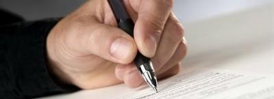При покупке квартиры какие документы получает покупатель