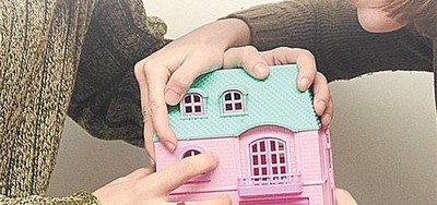 Изображение - Документы, которые остаются у покупателя после сделки по покупке квартиры news-31