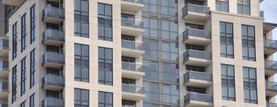 Изображение - Документы, которые остаются у покупателя после сделки по покупке квартиры nov