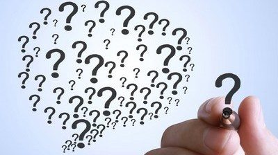 Какие документы нужны при покупке квартиры
