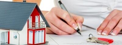 Изображение - Документы, которые остаются у покупателя после сделки по покупке квартиры shutterstock_192683360